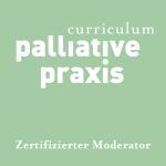 BGPP_Logo-Moderator
