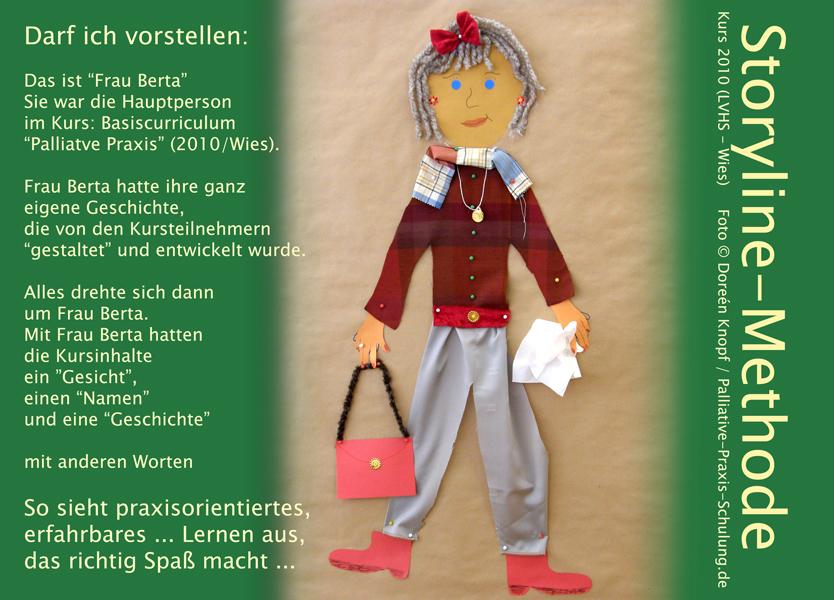 Frau-Berta---grün