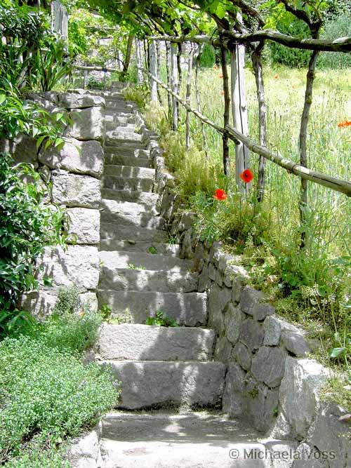 Treppe1-©-Michaela-Voss