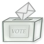 vote150