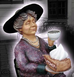 Dame-mit-Kaffee-2-(c)-michaela-voss