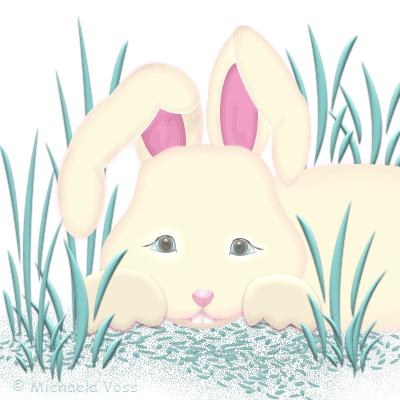 Kaninchen-(c)-michaela-voss