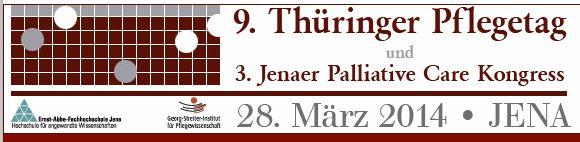 thueringerpflegetag-kongress
