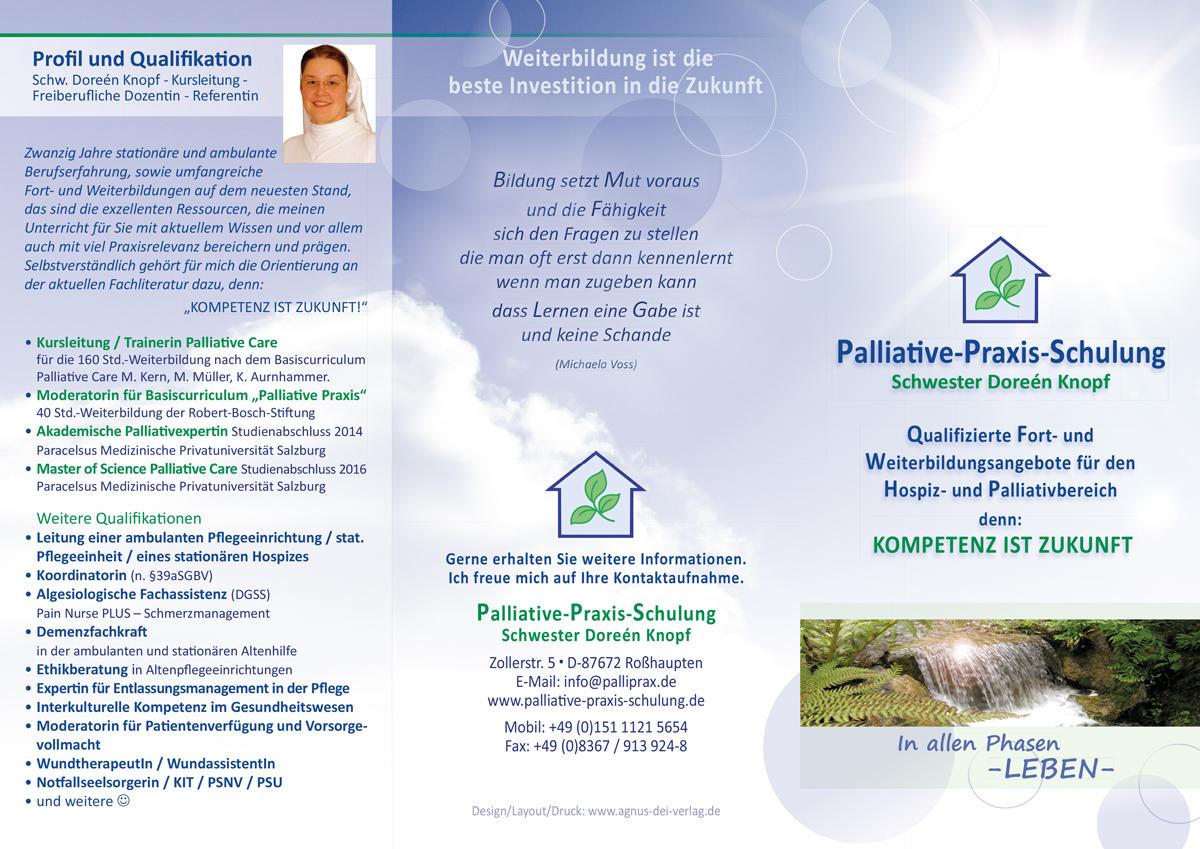 infoflyer-palliative-praxis-schulung-de-1