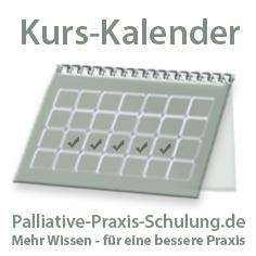 kurskalender